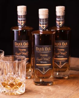 dark_oak_single_malt_whiskey