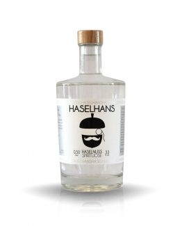 Haselhans